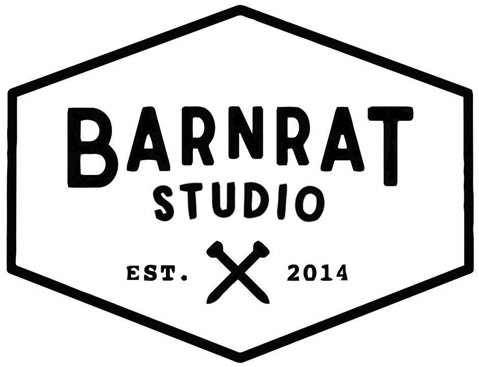 Barn Rat Studio