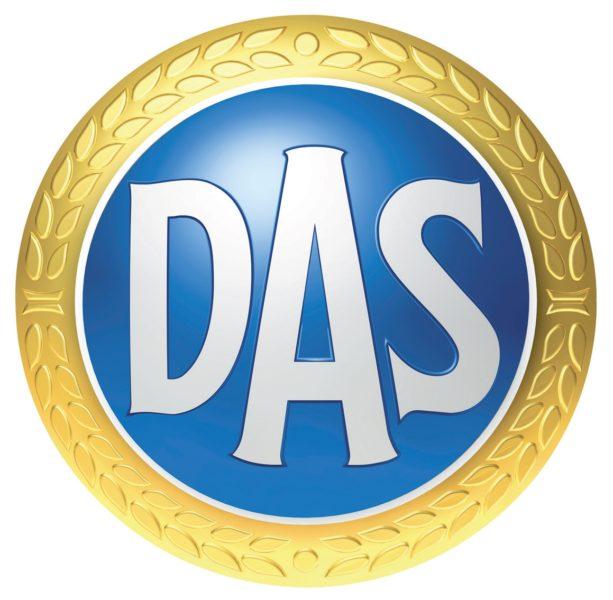 DAS-613x600.jpg