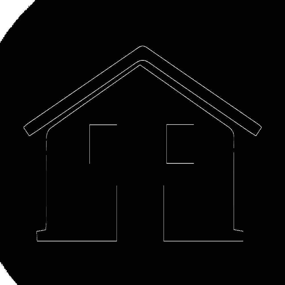 Homeowner's Insurance -