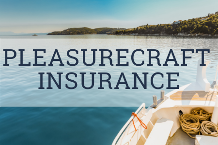 Pleasurecraft Insurance