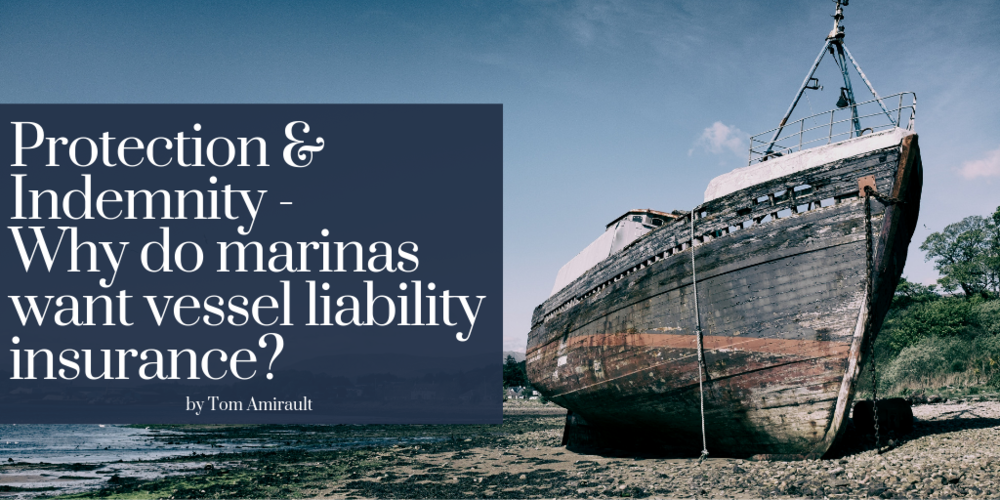 Whyliability