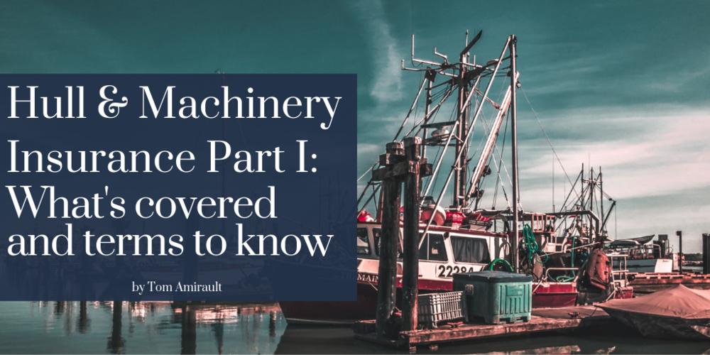 Vessel Safety Management (6).png