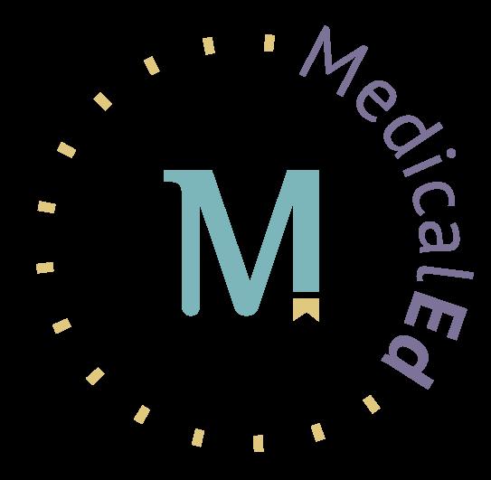 MedicalEd-logo.png