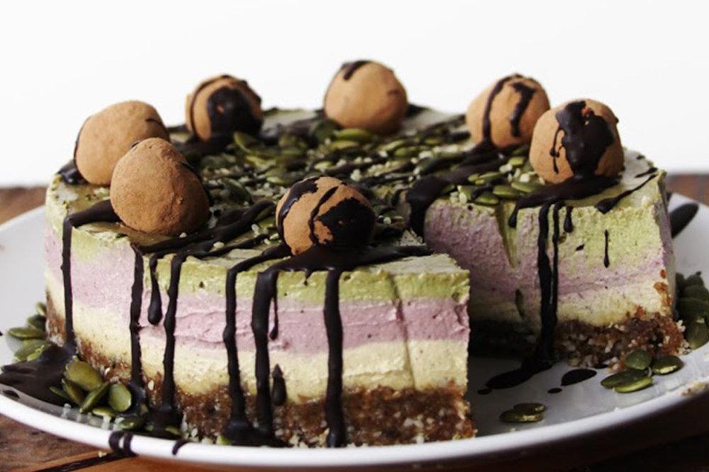 ball-cake.jpg