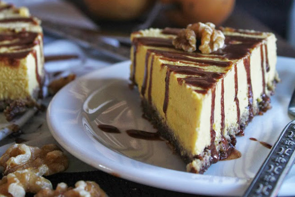 pumpkin-cheesecake.jpg