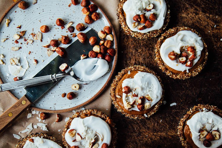 pumpkin-tarts.jpg