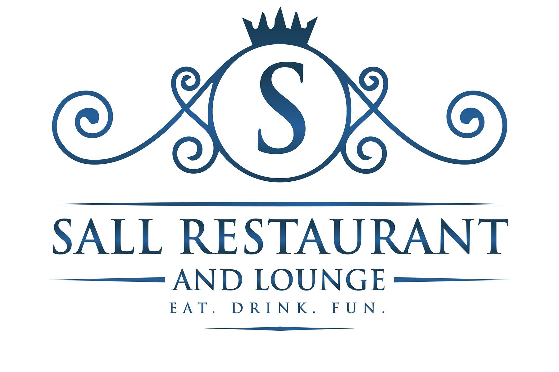 Sall Restaurant & Lounge