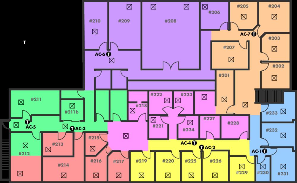 Studio Map 2 AC zones.png