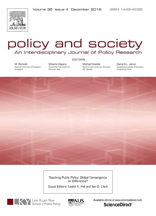 policy-and-society.jpg