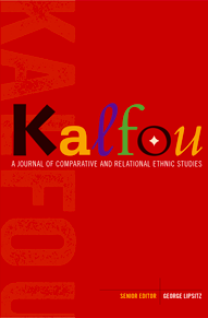 kalfou.png