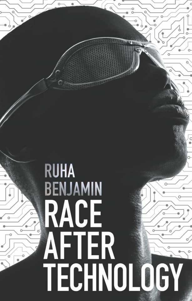 Race After Tech_Cover.jpg