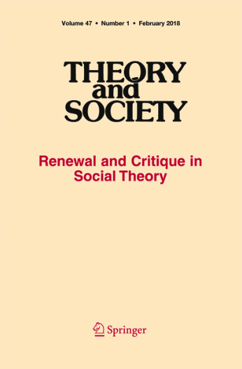 theory+society.png