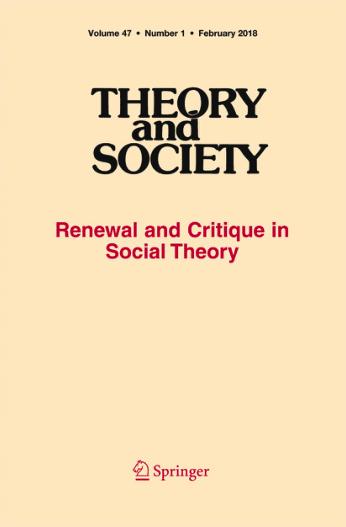 theory+society.png