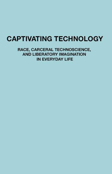 Captivating Technology