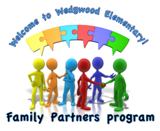 ww Family Partners program.png