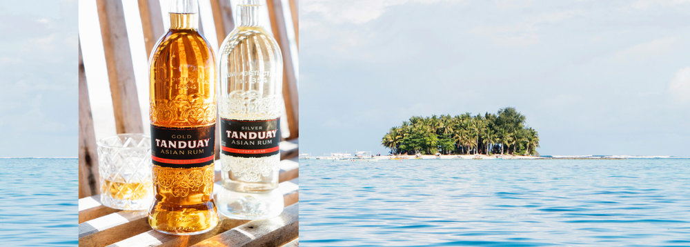 tanduay-banner-two-jan-2019.jpg