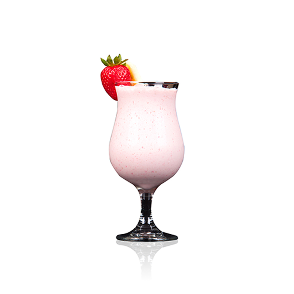 tanduay-ck-strawberyy-daiquiri.jpg