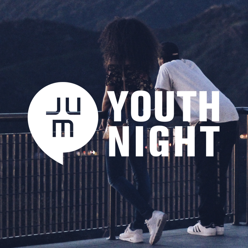 JUM YOUTH NIGHT INSTAGRAM AD 3.jpg