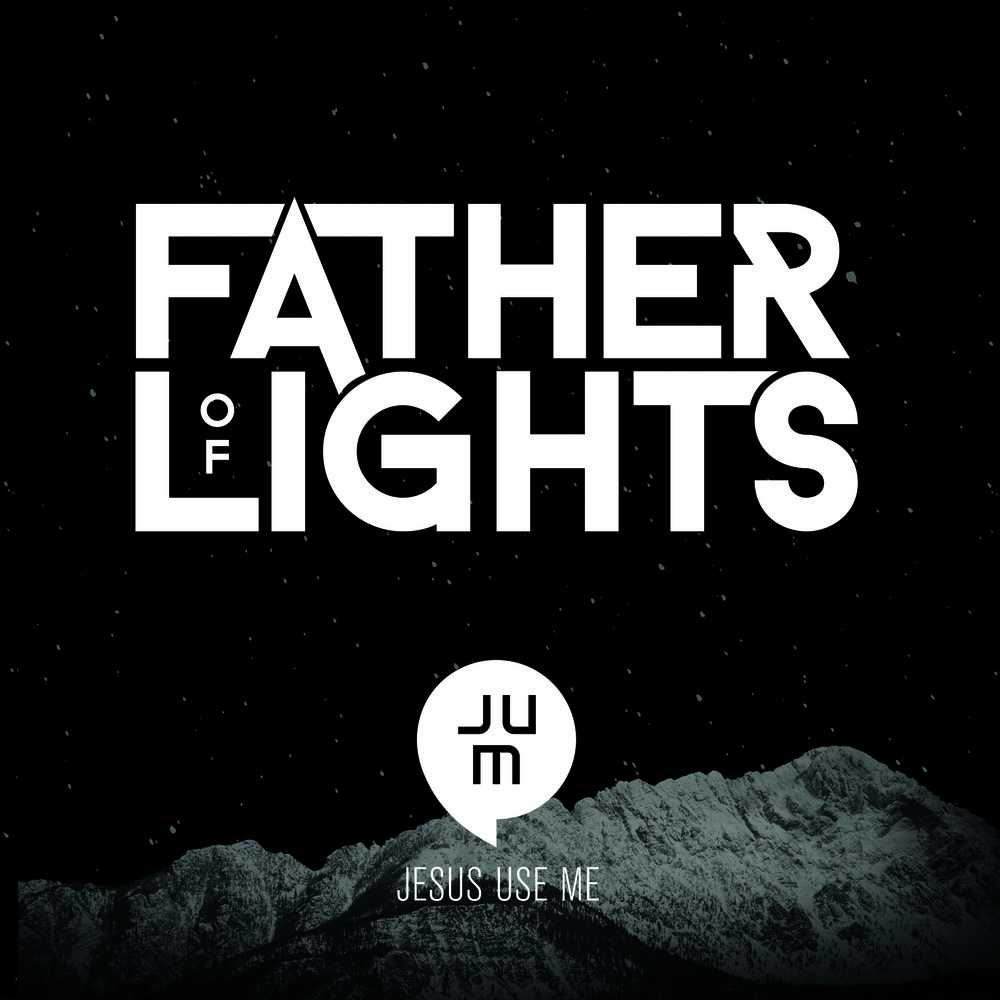 Father of Lights CD Cover.jpg