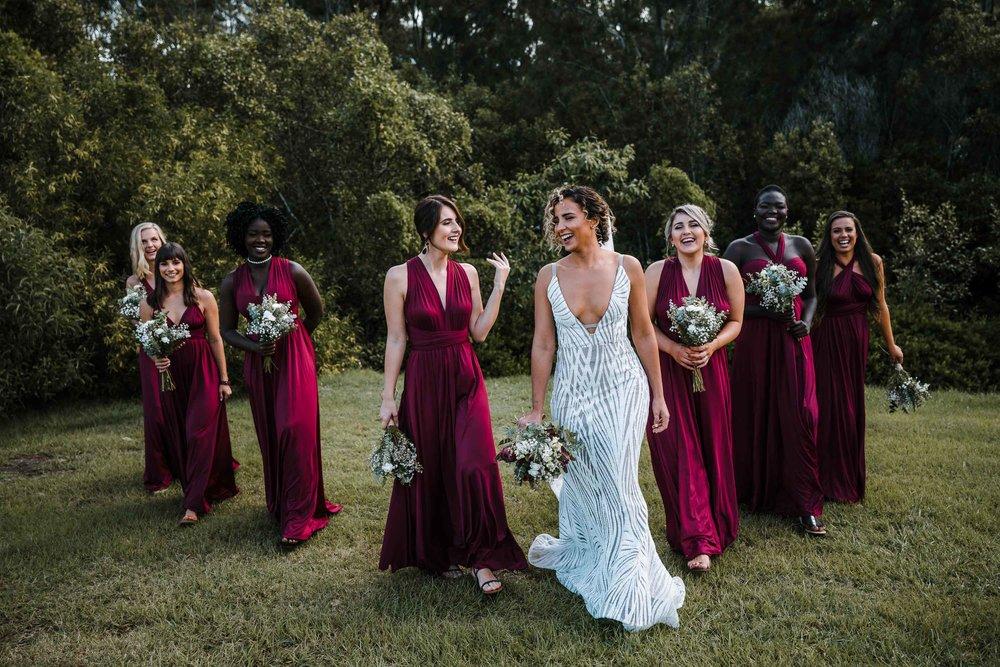 Ring True - Gold Coast Wedding Photographer 29.jpg