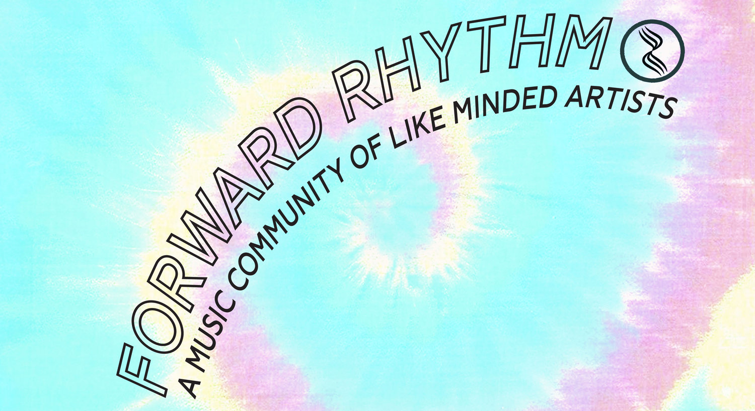 Forward Rhythm