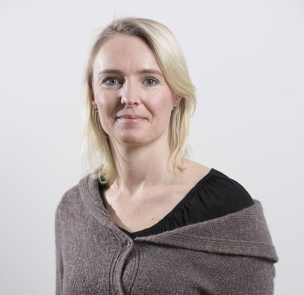 Nesenta_2018_Joanna_Andersson.JPG