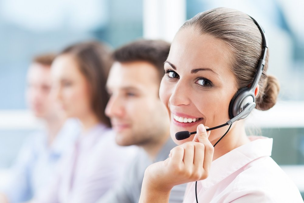 Switchboard - - outsourcing provides direct benefits