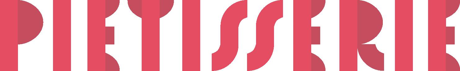 PieTisserie