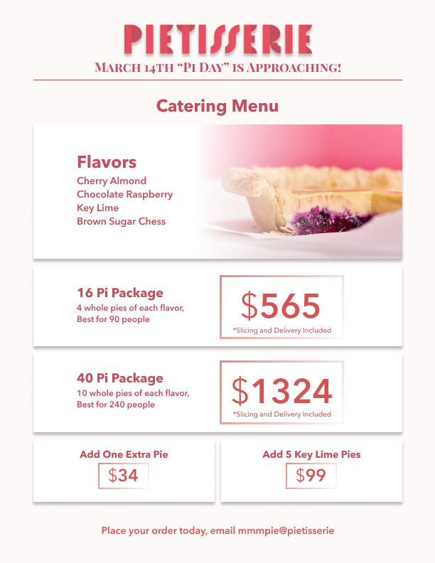 Piday-Menu.png