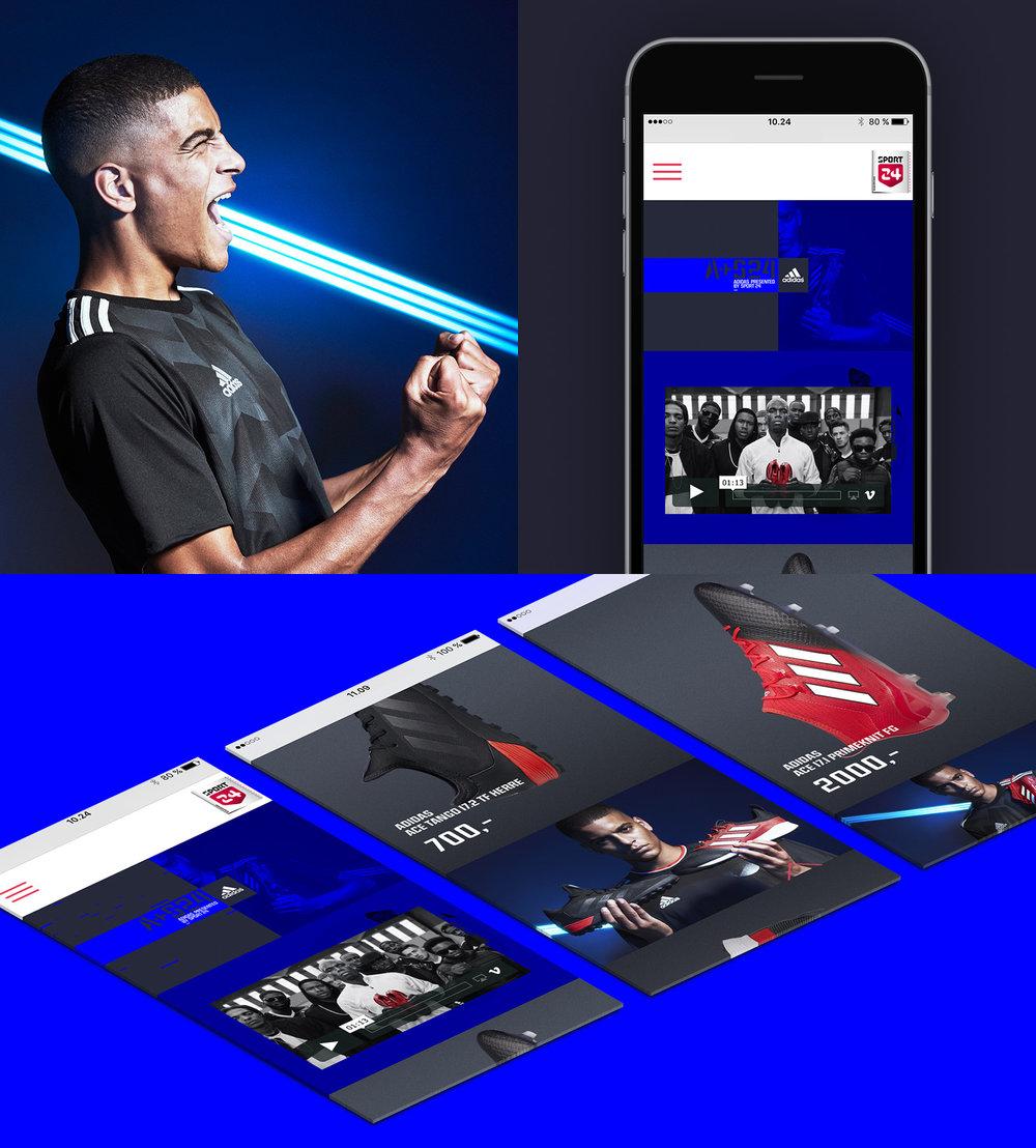 KIM_web_s24+adidas2.jpg