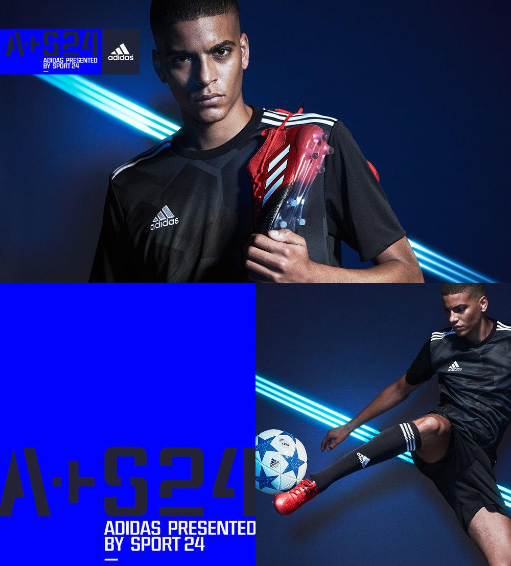 KIM_web_s24+adidas1.jpg