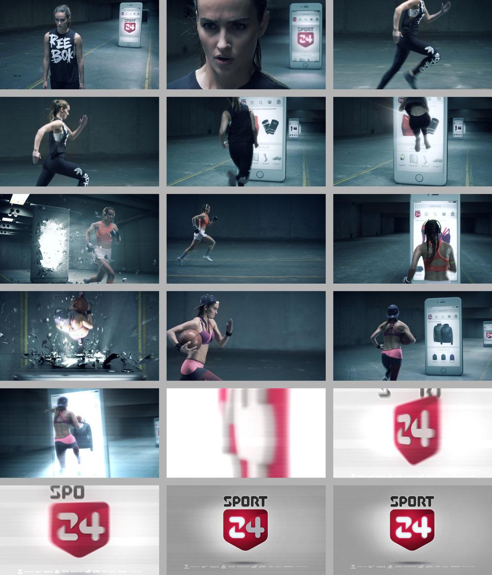 Sport24_TVC_hop_med3_new.jpg
