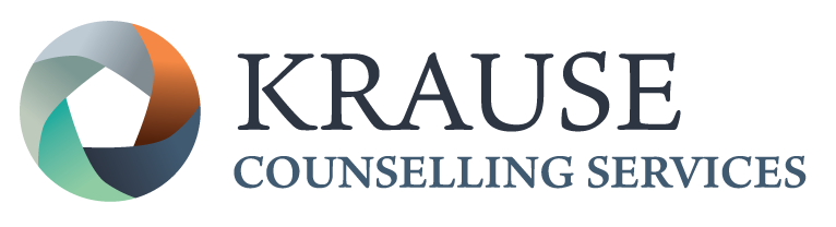 Krause Counselling Services