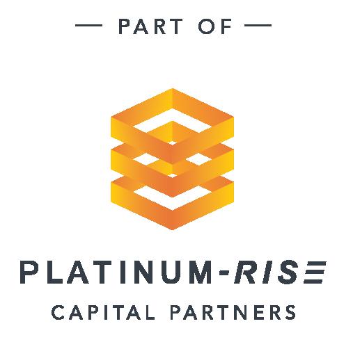 Platinum Rise Capital Partners logo_stacked up logo_whitebg_website.png