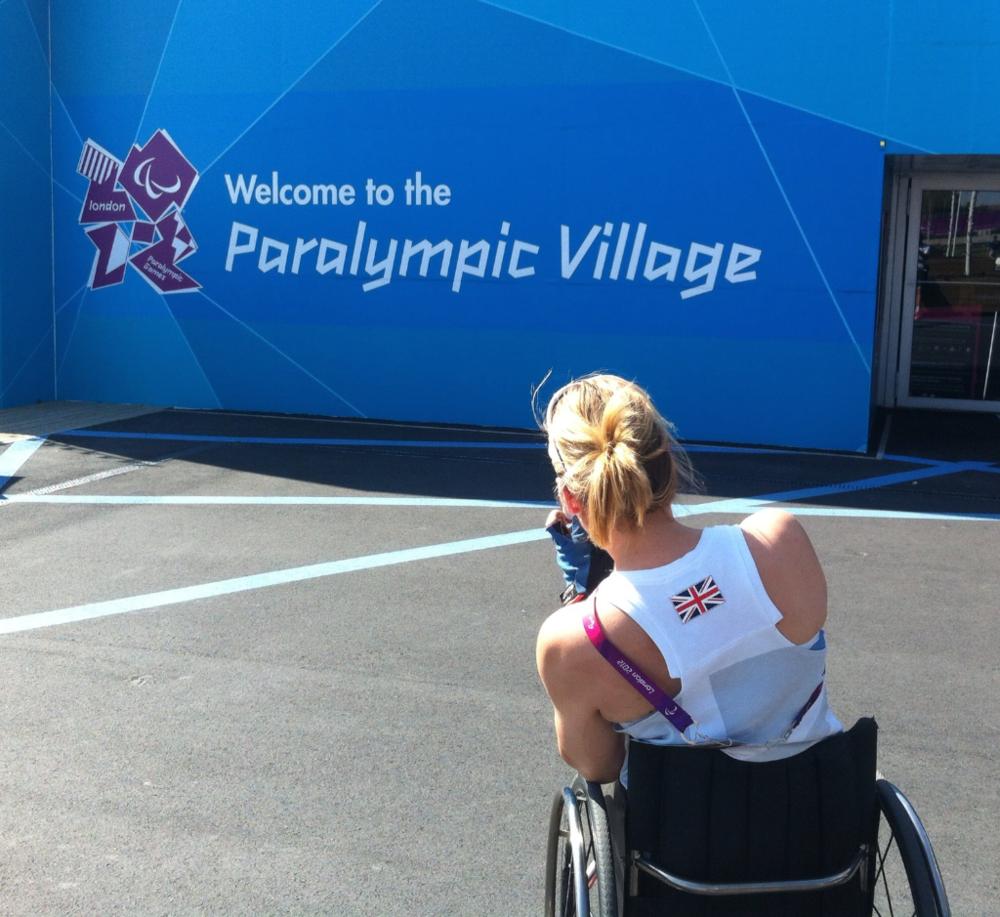 Karen-Paralympic village.png