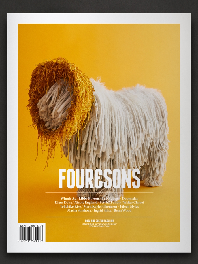 Four&Sons_Issue08_00_Cover1.jpg