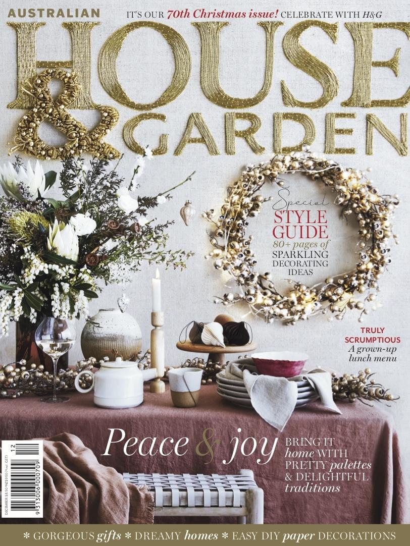 House&Garden_residentdog_Cover.jpg