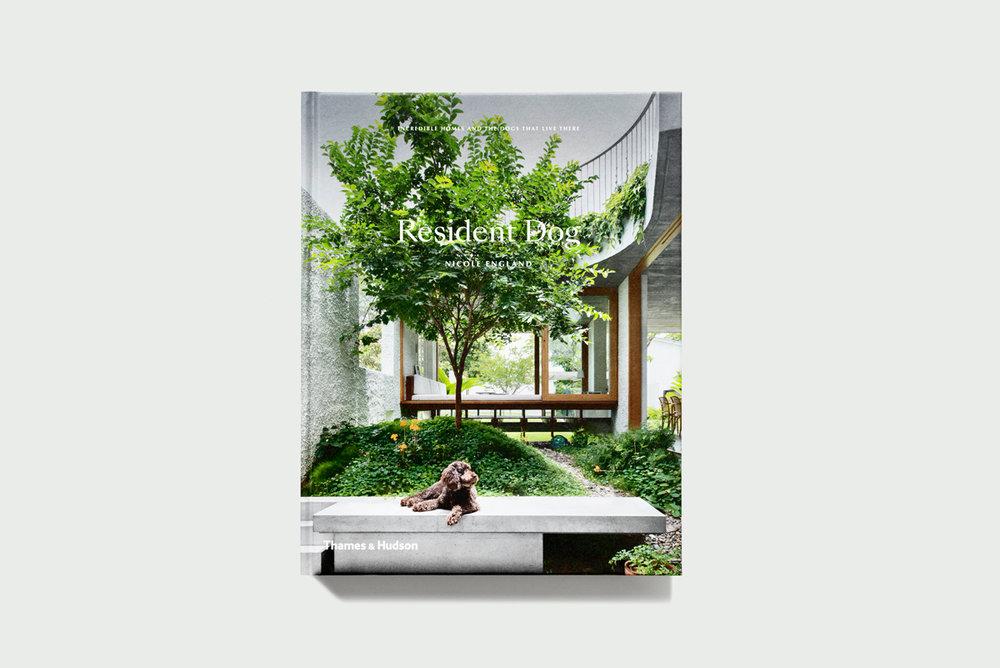 RDbook-15461-LR.jpg