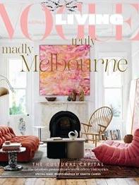 Resident Dog_vogue-living-magazine-cover.jpeg