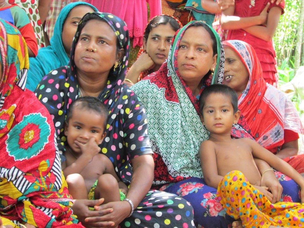 meeting Bangladesh.jpg