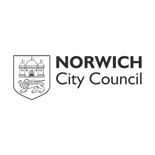 NCityC_Logo_Colour_Transparent.png