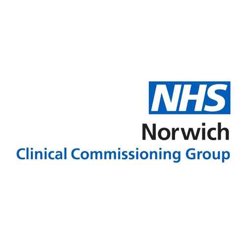 NHS_Logo_Colour_Transparent.png