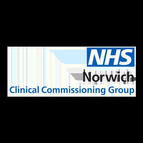 NHS_Logo_Colour_Transparent.png