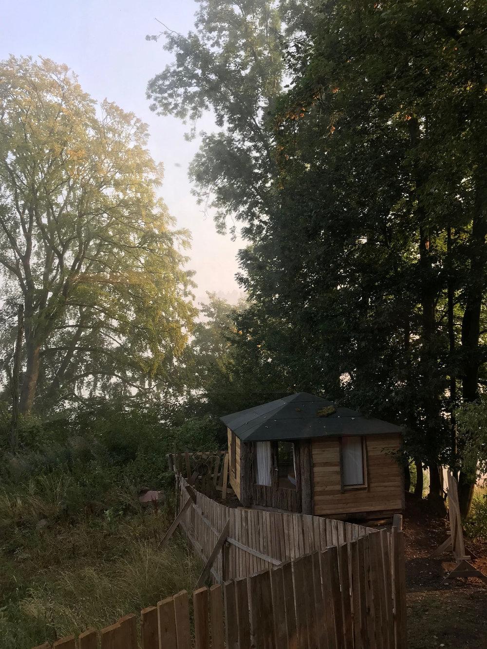 Blockhüttefrontpic.jpg