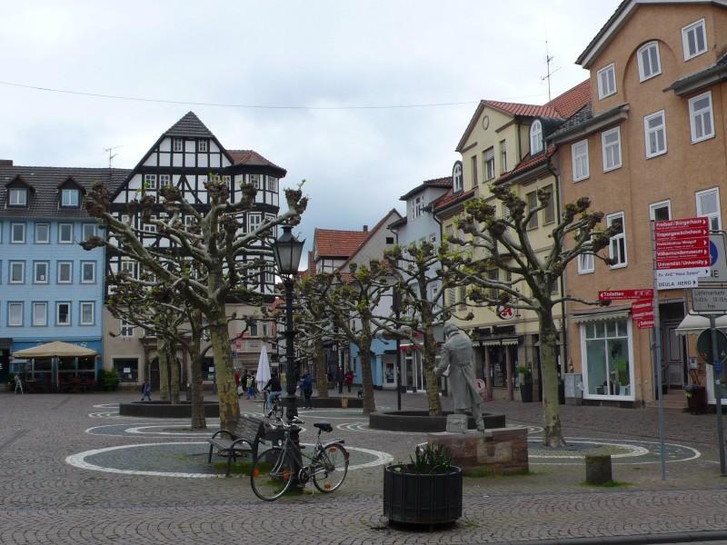 Region Baumhaushotel Robins Nest