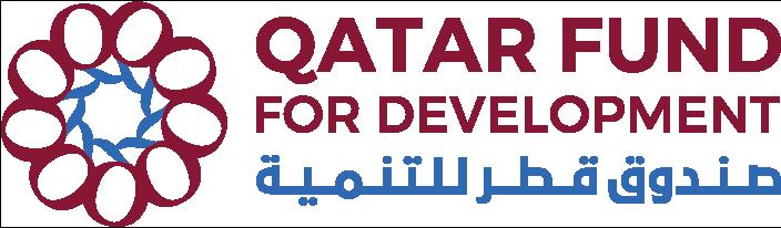 QFFD Logo-1.png