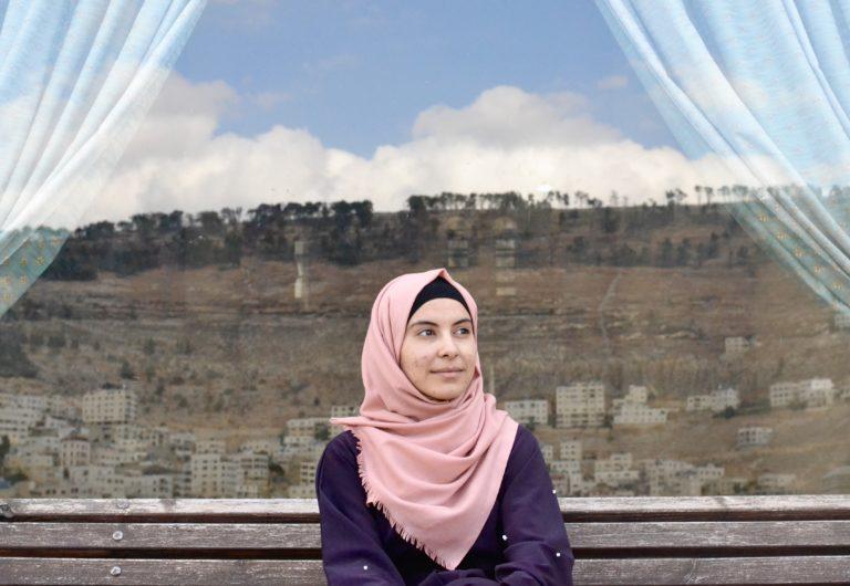 Safannah-photo-3-768x530.jpg
