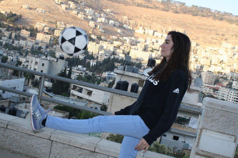 kick-ball-768x512.jpg
