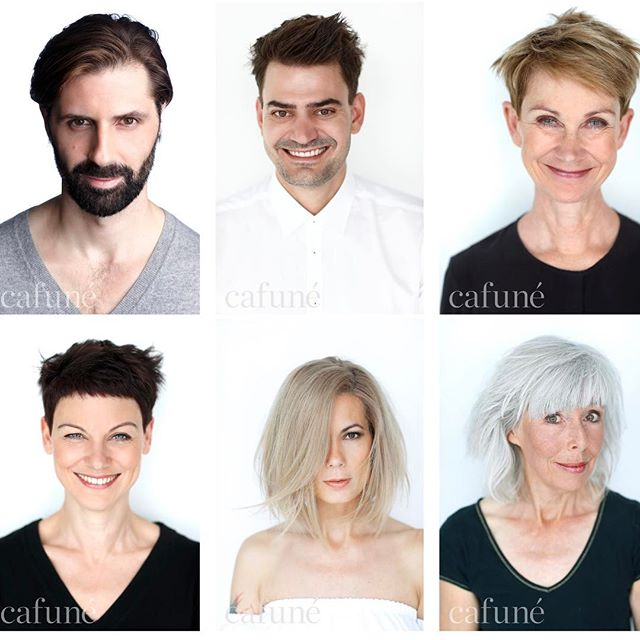 Im proud to present our latest collection #personality !  #hair #hairstyle #hairdresser #haircolor #haircut #hairstyles #collection #copenhagen #pickoftheday #menshair #womenshair #longhair #shorthair