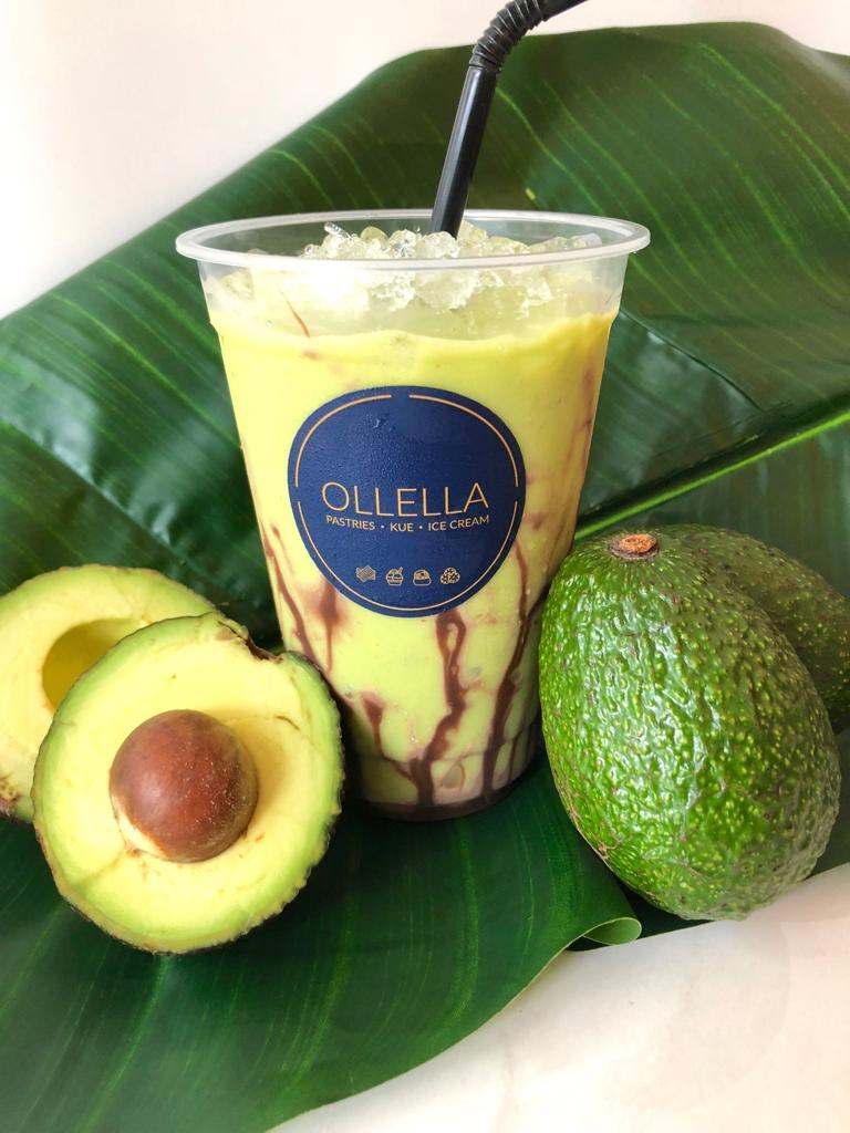 Street Superior Avocado juice - Ollella Team.jpeg